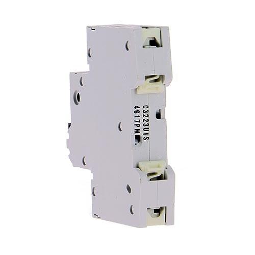 SIEMENS Disjoncteur électrique 32A courbe c