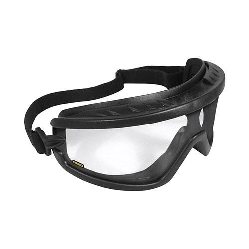 STANLEY - Masque de protection écran transparent taille unique - 98378