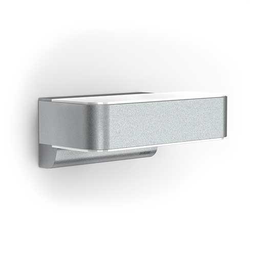 STEINEL Luminaire extérieur design à détection L810