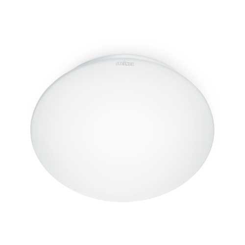 STEINEL Hublot LED intérieur hyper fréquence RS16