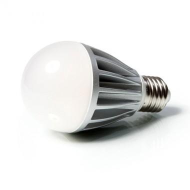 VERBATIM Ampoule LED à vis E27 6W 380lm 230V - 2