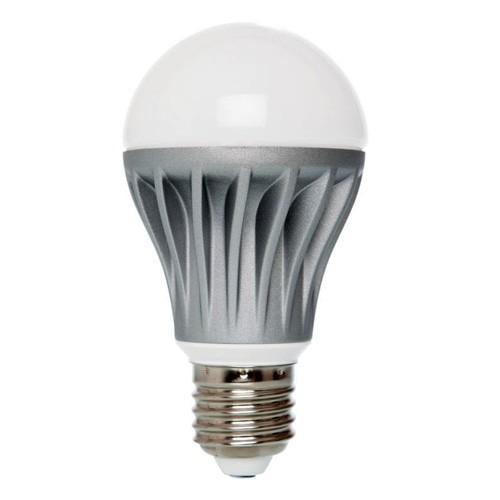 VERBATIM Ampoule LED- Lot de 4 - E27 230V 7.3W(=40W) 480lm 3000°K