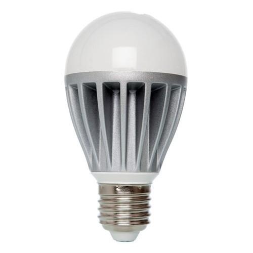 VERBATIM Ampoule LED à vis E27 10W 820lm 230V