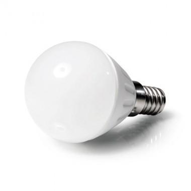 VERBATIM Ampoule LED à vis E14 4W 210lm 230V - 2