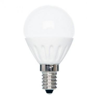 VERBATIM Ampoule LED à vis E14 4W 210lm 230V