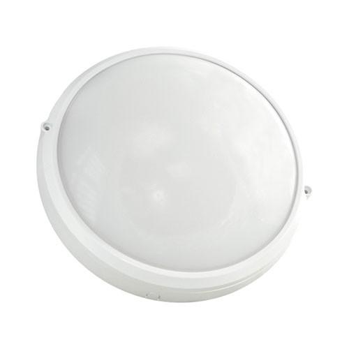 VISION-EL Plafonnier LED avec détecteur 18W diamètre 300mm - 2