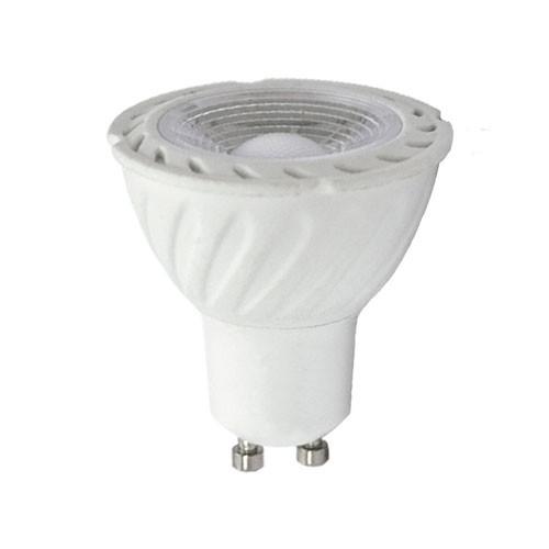 VISION-EL Ampoule LED GU10 5W dimmable