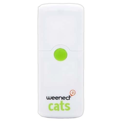 balise gps pour chats weenect cats avec carte sim int gr e we 007. Black Bedroom Furniture Sets. Home Design Ideas