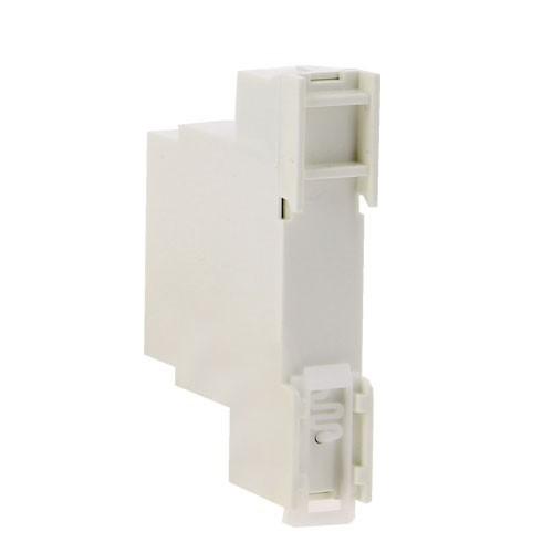 YOUMILE Paquet de 5 Module Ajustable Commutateur temporis/é de temporisation de Bouclier 12V NE555 DC 12V Module r/églable de 0 /à 10 Secondes