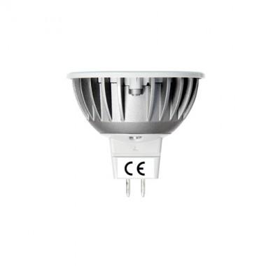 VERBATIM Ampoule LED GU5.3 6W 225lm 12V - 3