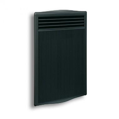 CHAUFELEC Cassiopée Panneau rayonnant vertical gris 1500W