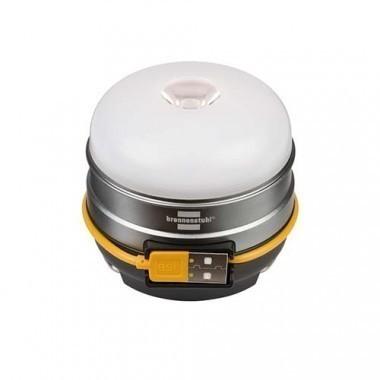 Baladeuse Led Brennenstuhl 1171540 Rechargeable 350lm Lampe Oli 1cKJlFT