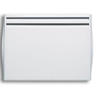 radiateur chaleur douce horizontal 2000w chaufelec odessas. Black Bedroom Furniture Sets. Home Design Ideas