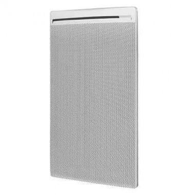 CHAUFELEC Edison panneau rayonnant Vertical blanc 1000W - BJM1833FDAJ - 2