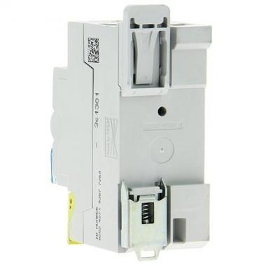 HAGER Interrupteur différentiel 30mA 63A type AC