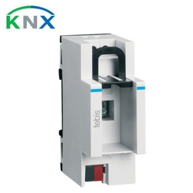 HAGER KNX Interface USB/KNX 2.0 - TH101