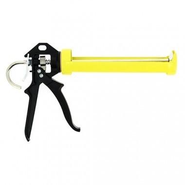 ING FIXATIONS Pistolet à silicone en cartouche 175 et 300ml - A040050