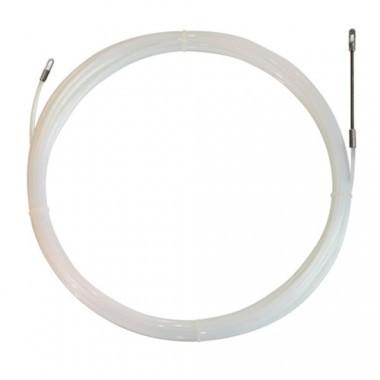 GREENLEE Tire fil nylon D4mm L30m - 52055275