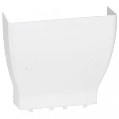 LEGRAND Drivia Jonction sol/plafond pour gaine technique logement GTL 13 modules - 030095