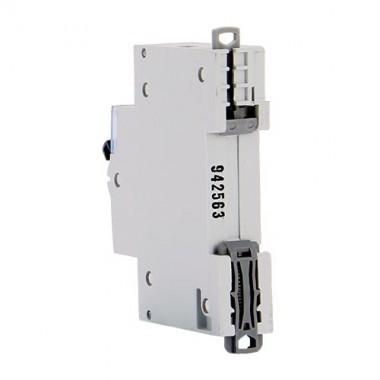 LEGRAND DNX3 Disjoncteur 25A - 406776