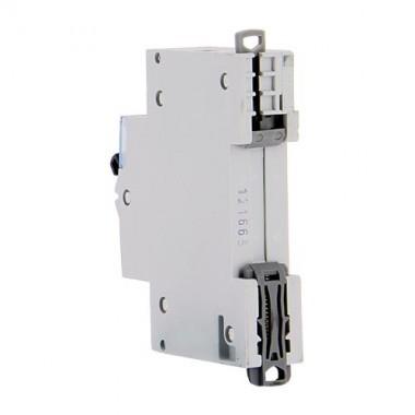 LEGRAND DNX3 Disjoncteur électrique courbe D 16A - 406802