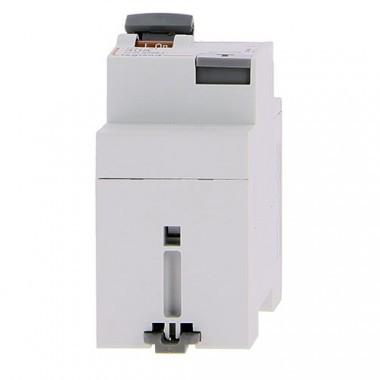 LEGRAND Interrupteur différentiel 40A 30mA TypeA AUTO DX3