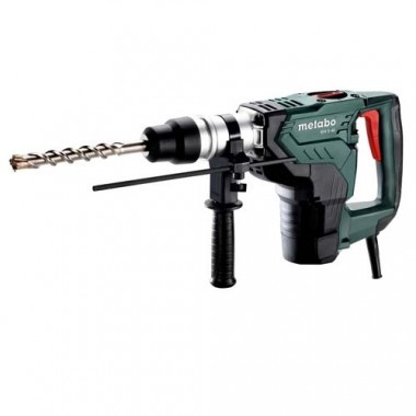 METABO Perforateur burineur 1100W KH 5-40 - 600763500