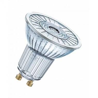 OSRAM Lot de 3 Spots LED PAR16 36° 350lm 4,3W 230V GU10 - 3