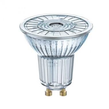 OSRAM Lot de 3 Spots LED GU10 36° 230lm 2,6W 230V PAR16 - 2