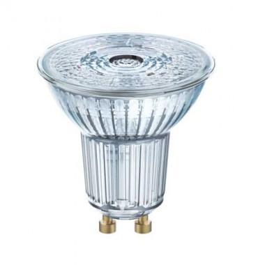 OSRAM Spot LED PAR51 GU10 36° dimmable blanc chaud 230V 5,5W 350lm