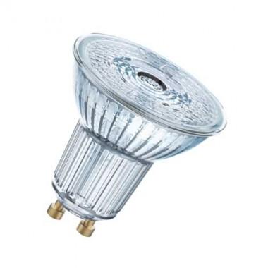 OSRAM Spot LED PAR16 GU10 36° 230V 5,5W dimmable blanc froid 350lm - 2