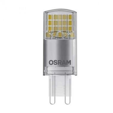 230v Ampoule G9 Capsule Dimmable 3 5w32w350lm Led Osram 2700°k ARj435L