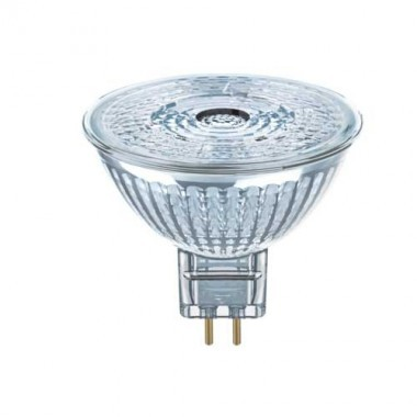 OSRAM Spot LED MR16 GU5.3 36° 12V 350lm 4,6W
