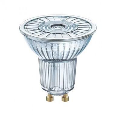 OSRAM Lot de 2 Spots LED 350lm GU10 36° 230V PAR16 4,3W