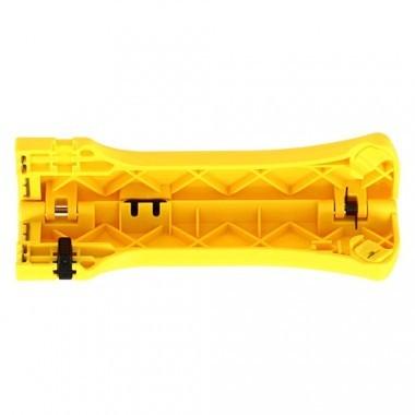 Dénude câble multifonction JOKARI D4-15mm - 421039
