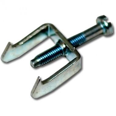SCHNEIDER Odace Mécanisme 10 griffes - 2
