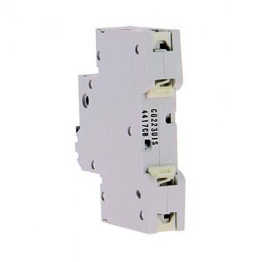 SIEMENS Disjoncteur électrique 2A courbe c