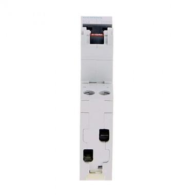 SIEMENS Lot de 10 disjoncteurs électriques 10A - 4