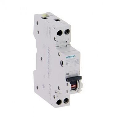 SIEMENS Disjoncteur électrique 32A
