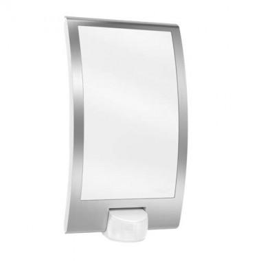 STEINEL Luminaire extérieur design à détection
