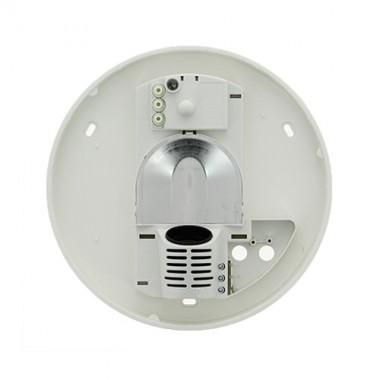 STEINEL Hublot LED intérieur hyper fréquence RS16 - 2