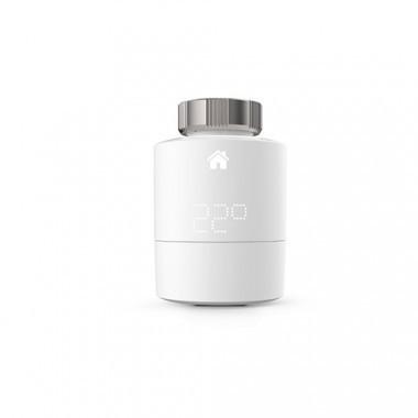 TADO Vanne thermostatique connectée et intelligente
