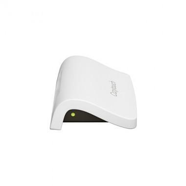 THERMOR Box domotique pour radiateurs connectés Bridge Cozytouch - 400990