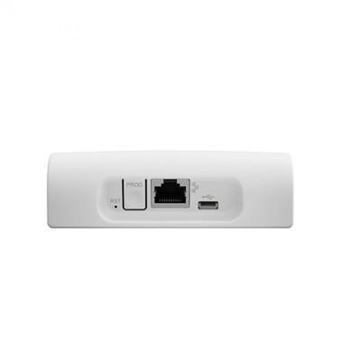 Box domotique pour radiateurs connectés THERMOR Bridge Cozytouch - 400990