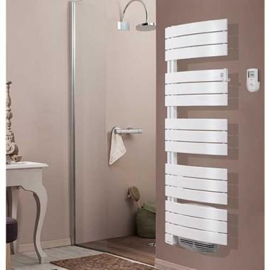 s che serviettes pivotant avec soufflerie 1750w thermor. Black Bedroom Furniture Sets. Home Design Ideas