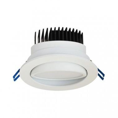 VISION-EL Spot LED orientable 12W