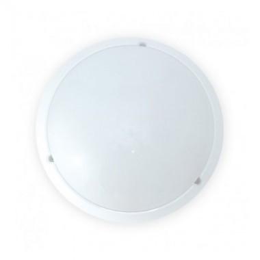 VISION EL Plafonnier LED 18W 230V 3000°K classe 1
