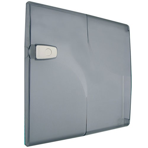 porte pour tableau lectrique siemens 1 rang e 13 modules. Black Bedroom Furniture Sets. Home Design Ideas