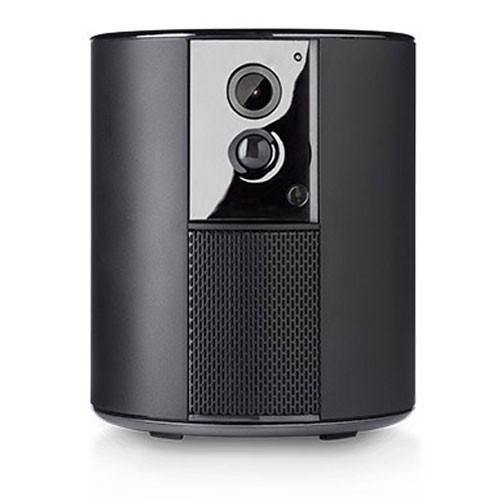 alarme tout en un somfy one cam ra hd et syst me d 39 alarme int gr 2401492. Black Bedroom Furniture Sets. Home Design Ideas