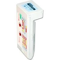 SIEMENS Kiel Cassette de programmation pour chauffage électrique